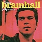 Bramhall Jellycream