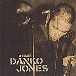 Danko Jones B-Sides
