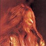 Janis Joplin I Got Dem Ol' Kozmic Blues Again Mama!
