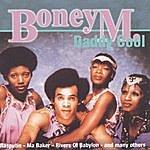 Boney M Daddy Cool