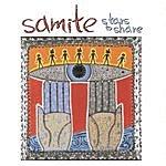Samite Stars To Share