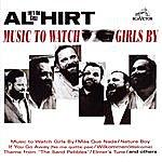 Al Hirt Music To Watch Girls By