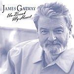James Galway Un-Break My Heart