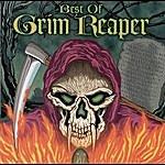 Grim Reaper Best Of Grim Reaper