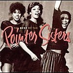 The Pointer Sisters The Best Of The Pointer Sisters