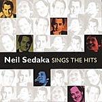 Neil Sedaka Neil Sedaka Sings The Hits