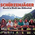 Schürzenjäger Rock 'n' Roll im Zillertal