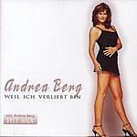 Andrea Berg Weil Ich Verliebt Bin