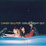 Candy Dulfer Girls Night Out