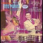 Tito Puente The Best Of Tito Puente Vol.1