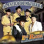 Los Razos La Mariquita (Single)