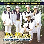 Los Razos Chingon De Chingones (Single)