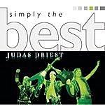 Judas Priest Simply The Best