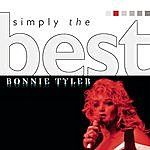Bonnie Tyler Simply The Best