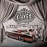 Calle 13 No Hay Nadie Como Tú (Feat. Café Tacuba) (Single)