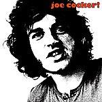 Joe Cocker Joe Cocker!