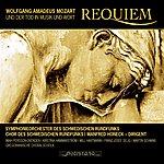 Manfred Honeck Requiem - Wolfgang Amadeus Mozart Und Der Tod In Musik Und Wort