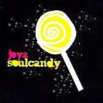 Joya Soul Candy