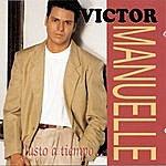Victor Manuelle Justo A Tiempo ...