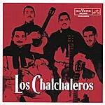 Los Chalchaleros Los Chalchaleros (1958) (2003 Remaster)