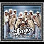 Banda Los Lagos Tesoros De Coleccion