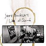 Jeff Buckley Live At Sine-é