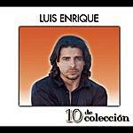 Luis Enrique 10 De Colección
