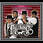 Los Palominos Tesoros De Coleccion
