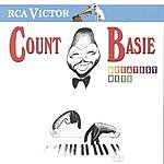 Count Basie & His Orchestra Greatest Hits