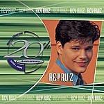 Rey Ruiz 20th Anniversary