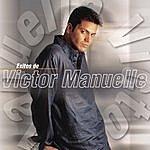 Victor Manuelle Exitos De Victor Manuelle