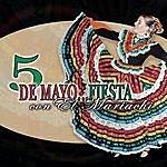 Mariachi Vargas De Tecalitlán 5 De Mayo - Fiesta Con El Mariachi
