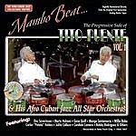 Tito Puente Mambo Beat: The Progressive Side Of Tito Puente