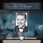 Tito Puente Coleccion Diamante