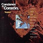 Orquesta Aragón Canciones Del Corazon - Tropical