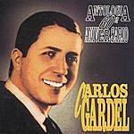 Carlos Gardel Antologia 60 Aniversario