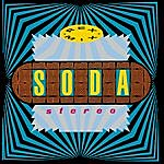 Soda Stereo Rex Mix (Remasterizado 2007)