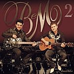 Bruno & Marrone Acústico, Vol.2