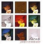 John Stoddart Faces