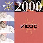 Vico-C Serie 2000
