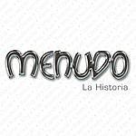 Menudo La Historia