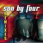 Son By Four Son By Four: Remixes (5-Track Maxi-Single)