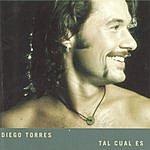 Diego Torres Tal Cual Es
