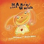 Maria Elena Walsh Todos Cantamos Con Maria Elena