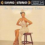 Josephine Baker The Fabulous Josephine Baker
