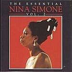 Nina Simone Essential Nina Simone Vol.2
