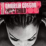 Danielia Cotton Live Child