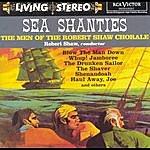 Robert Shaw Sea Shanties