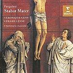 Gerard Lesne Stabat Mater - Pergolesi