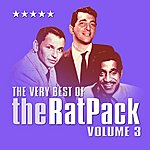 The Rat Pack The Very Best Of - Volume 3